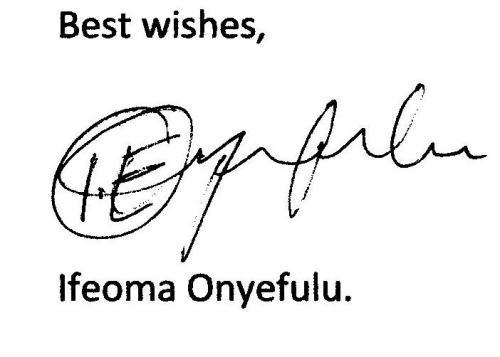 ifeoma Onyefulu signature3