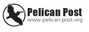 pelicanpostlogo2